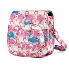 chehol-instax-mini-9-flamingo