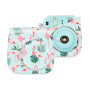 chehol-instax-mini-9-flamingo-blue2
