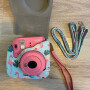 chehol-instax-mini-9-flamingo-blue4