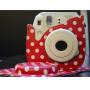fujifilm-instax-mini-9-bag-dots-red3