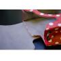 fujifilm-instax-mini-9-bag-dots-red4