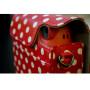 fujifilm-instax-mini-9-bag-dots-red5