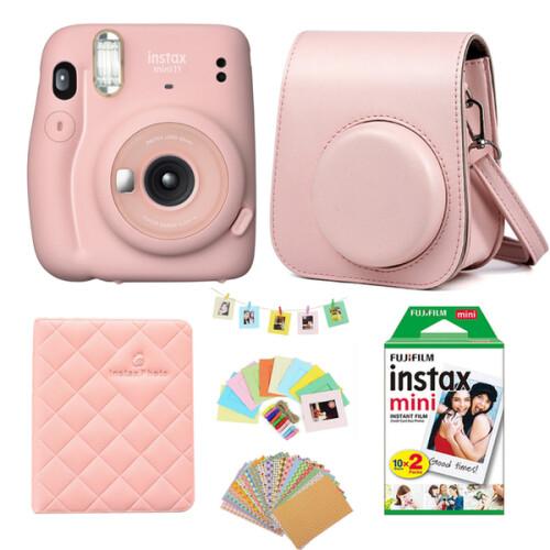 instax-mini-11-blush-pink-kit