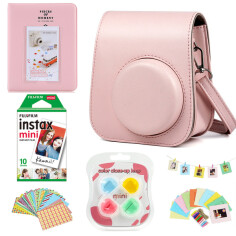 instax-mini-11-blush-pink-nabor-4lenses