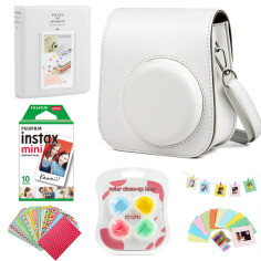 instax-mini-11-ice-white-nabor-4lenses