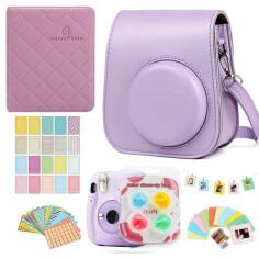 instax-mini-11-lilac-purple-nabor-albom