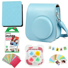 instax-mini-11-sky-blue-nabor-4lenses