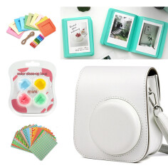instax-mini-11-white-kit-4lenses
