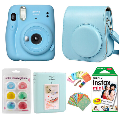 blue-mini-11-kit-maxi