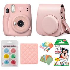 blush-pink-mini-11-nabor