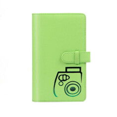 fujifilm-instax-mini-9-album-lime