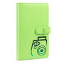 fujifilm-instax-mini-9-album-lime2