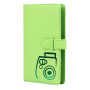 fujifilm-instax-mini-9-album-lime3