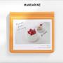 fujifilm-instax-wide-photo-album-mandarine