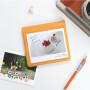fujifilm-instax-wide-photo-album-mandarine1