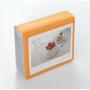 fujifilm-instax-wide-photo-album-mandarine2