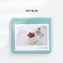 fujifilm-instax-wide-photo-album-skyblue