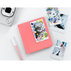 instax-mini-albums-M-2nul-coral