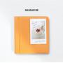 instax-mini-albums-M-2nul-mandarine