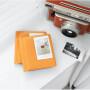instax-mini-albums-M-2nul-mandarine1