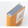 instax-mini-albums-M-2nul-mandarine2