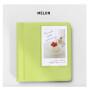 instax-mini-albums-M-2nul-melon