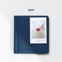 instax-mini-albums-M-2nul-navu