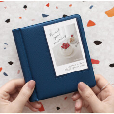 instax-mini-albums-M-2nul-navy