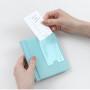 instax-mini-albums-M-2nul-sky-blue2