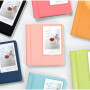 instax-mini-albums-all