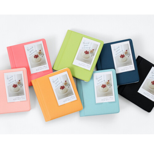 instax-mini-albums-all1