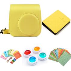 yellow-nabor-instax-mini-9