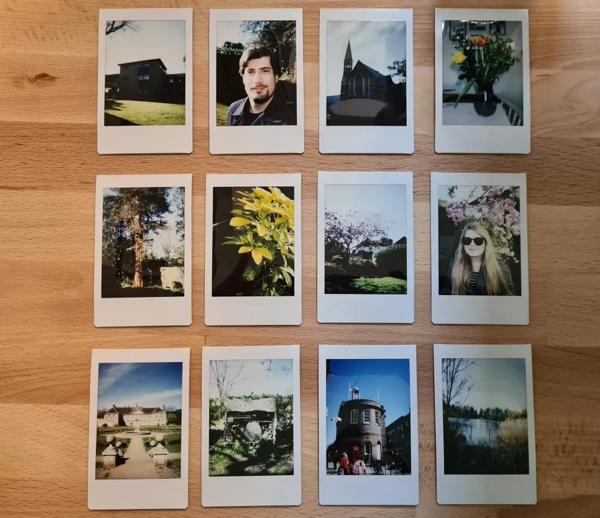obzor-instax-mini-40-sample-photos3