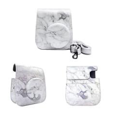 instax-mini-11-chehol-white-marble